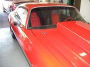 1977 Chevrolet 383 stroker