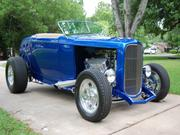 1932 Ford Custom Ford Other custom